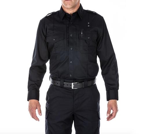 Camisa táctica 5.11 B- Class shirt