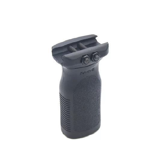 Grip Vertical Delantero Para Riel Picatinny 20mm, Ar15, Iwi