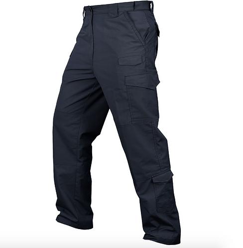 Pantalón táctico SENTINEL CONDOR  para CABALLERO.