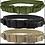 Thumbnail: Cinturón Táctico Condor Tactical Belt TB