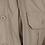 Thumbnail: Camisa táctica de vestir PROPPER tactical shirt para CABALLERO