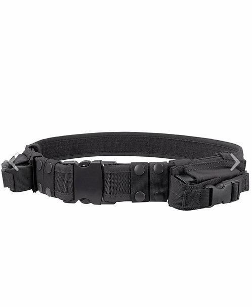 Cinturón Táctico Condor Tactical Belt TB