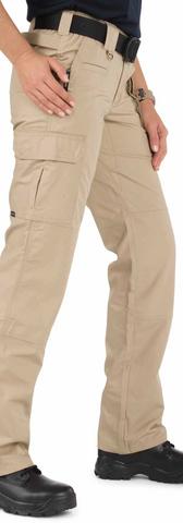 Pantalón táctico 5.11 DAMA