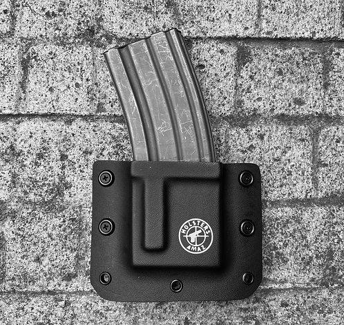 Porta cargador Individual Arma Larga