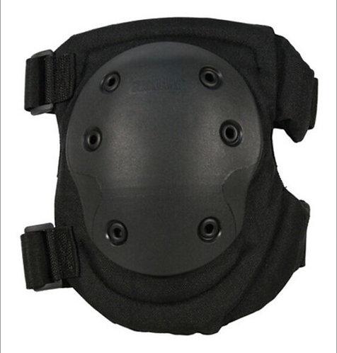 Rodilleras tácticas BLACKHAWK Advanced Tactical V2.