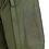 Thumbnail: Playera rápida de combate CONDOR Combat shirt