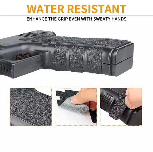 Grip Adhesivo Antideslizante Para Glock
