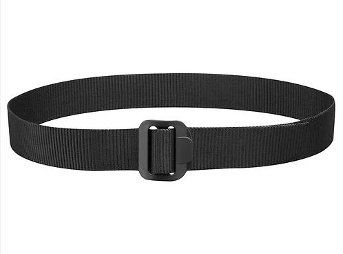 Cinturón de servicio táctico PROPPER Tactical Duty Belt