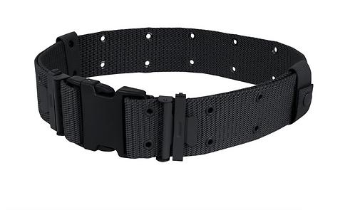 Fajilla/cinturón táctico CONDOR G.I. Style Nylon Pistol Belt