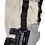 Thumbnail: Piernera Plataforma para holster Serpa BLACKHAWK