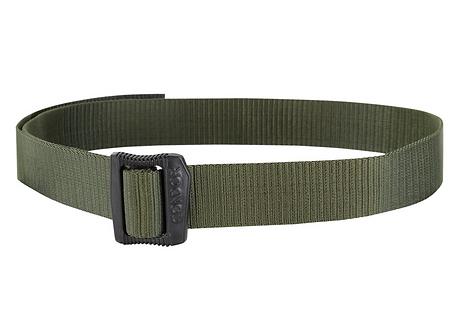 Cinturón táctico CONDOR BDU Belt