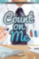 count on me cover.jpg