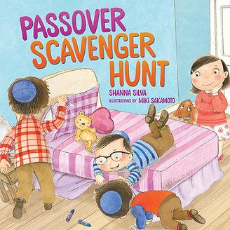 Passover Scavenger Hunt cover (2).jpg
