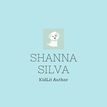 SHANNA SILVA.png