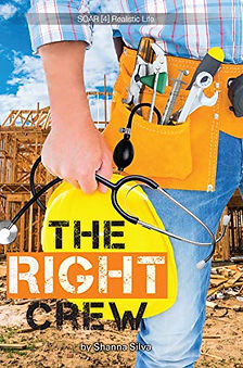 the right crew cover.jpg