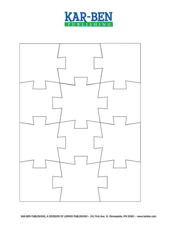 ed guide pg 3.jpg