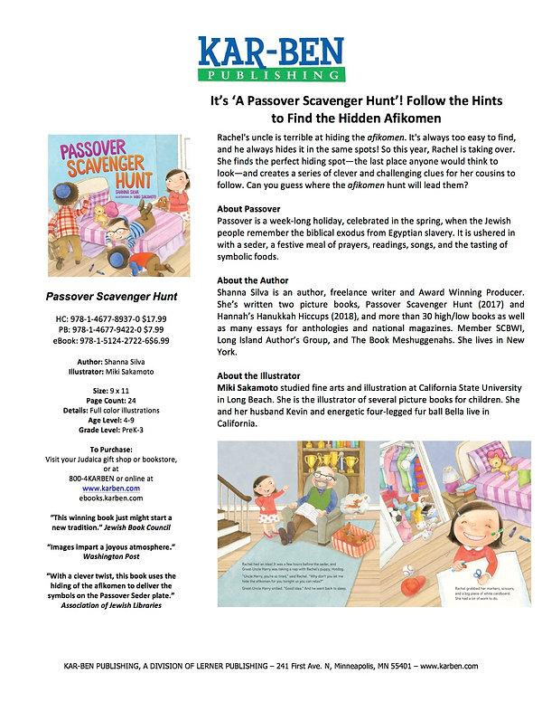 Passover Scavenger Hunt ed guide.jpg