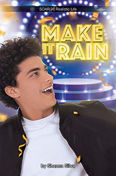 make it rain cover.jpg