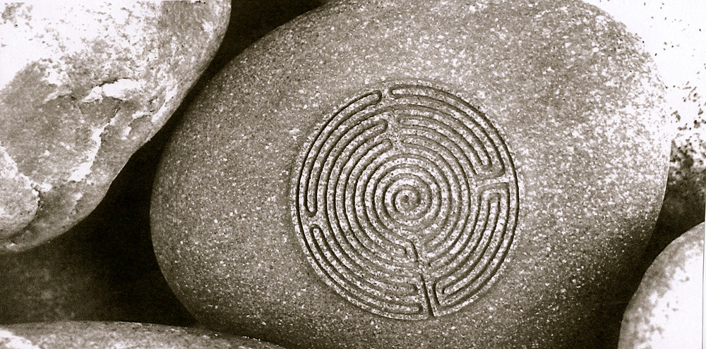 labyrinth_3.jpeg