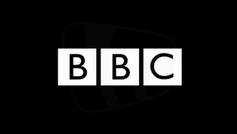 bbc-logo-wrong-001-01.png