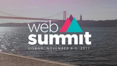 WebSummit2017.png