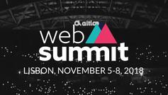 WebSummit2018.png