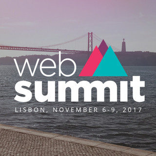 WEBSUMMT 2017