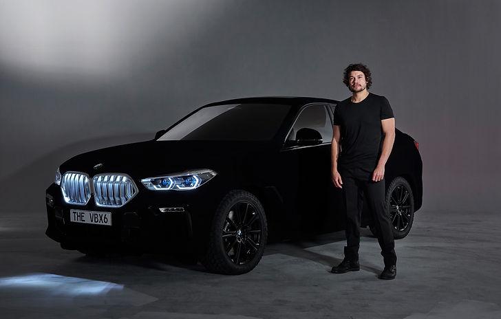 BMW_X6_VB_X5_Prot-0496.jpg