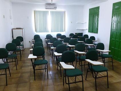 sala de midia (2).JPG