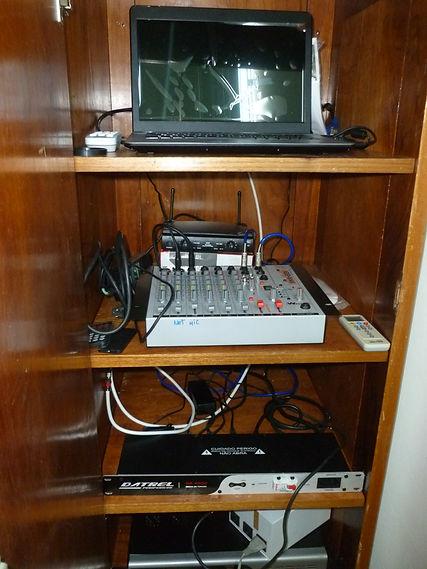 sala de midia (4).JPG
