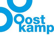 logokloostkamphg.jpg