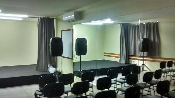 sala de cultura (2).jpg