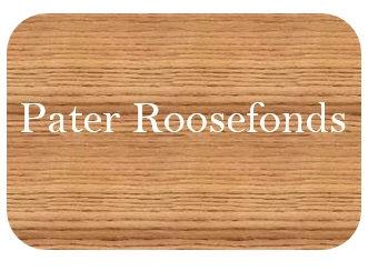 Logo Pater Roosefonds.jpg