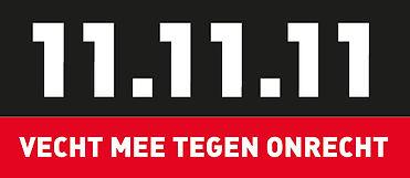 LOGO 11.11.11.jpg