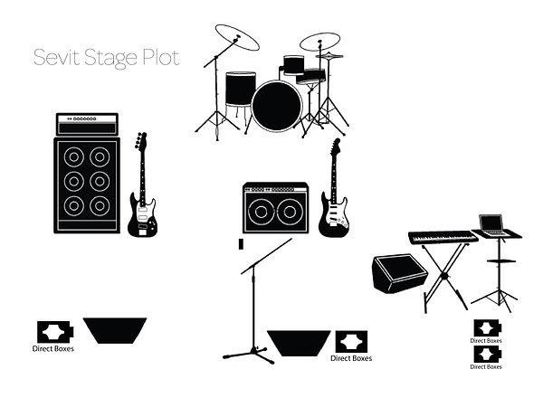 StagePlot-01.jpg