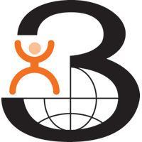 logo_etm_kdw_200px.jpg