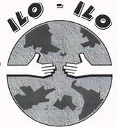 Iloilo logo.jpg