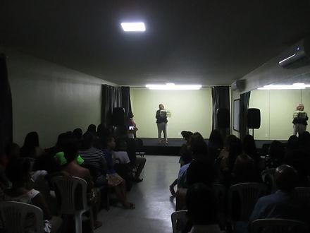 sala de cultura (1).JPG