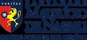 faculdade-mauricio-de-nassau-logo-9EBFFF