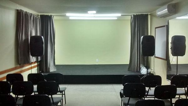 sala de cultura (3).jpg