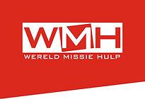 WMH_Logo_RGB_LR.jpg