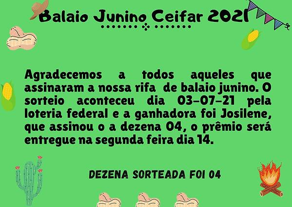 WhatsApp Image 2021-07-07 at 10.38.07.jpeg