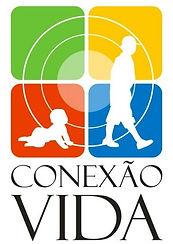 logo_conexao_vida3.jpg