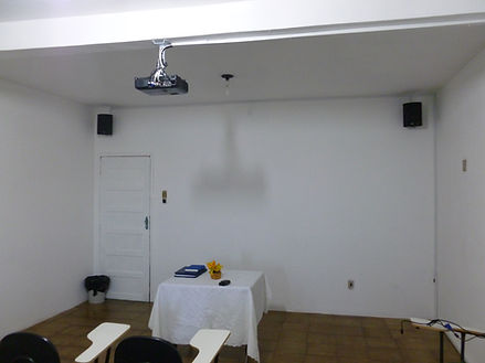 sala de midia (3).JPG