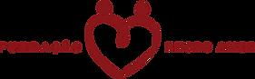 Fundação Negro amor.png