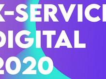 K-Service Digital 2020