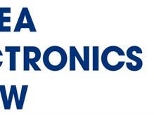 Korea Electronics Show 2020