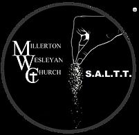 MWC_Logo.png
