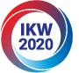Invest Korea Week 2020
