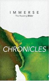 Chronicles.JPG